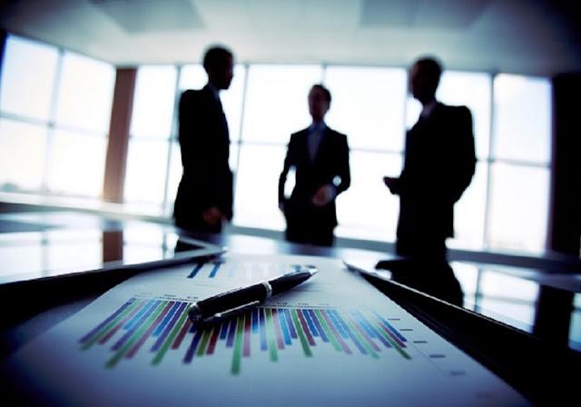 Νέο ΕΣΠΑ με επιδότηση έως 90.000 ευρώ για μικρομεσαίες επιχειρήσεις