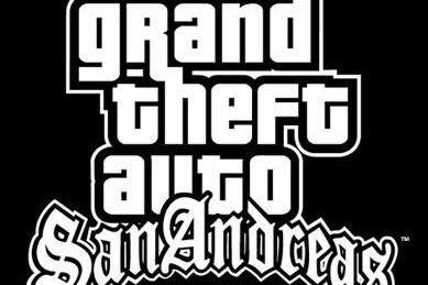 GTA San Andreas Apk Versi 2.00