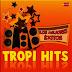 TROPI HITS - CUMBIA DEL RECUERDO 2000