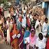 Bihar Chunav 2020: गांवों में लिखी जा रही परिणाम की पटकथा, जिसके समर्थक ज्यादा निकले उसकी जय-जय