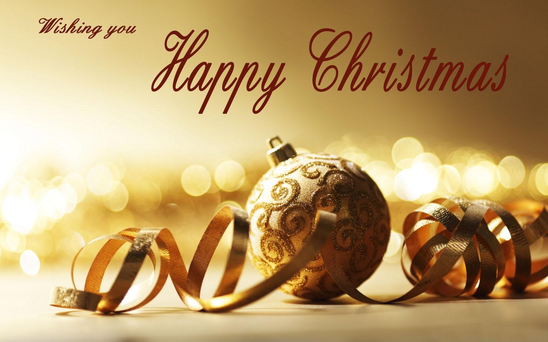 wallpaper proslut: Christian Christmas Photo Greetings ...