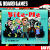 Bite-Me Review