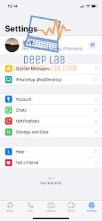 لا يتم تنزيل صور WhatsApp والوسائط؟ إليك سبب وكيفية إصلاحه