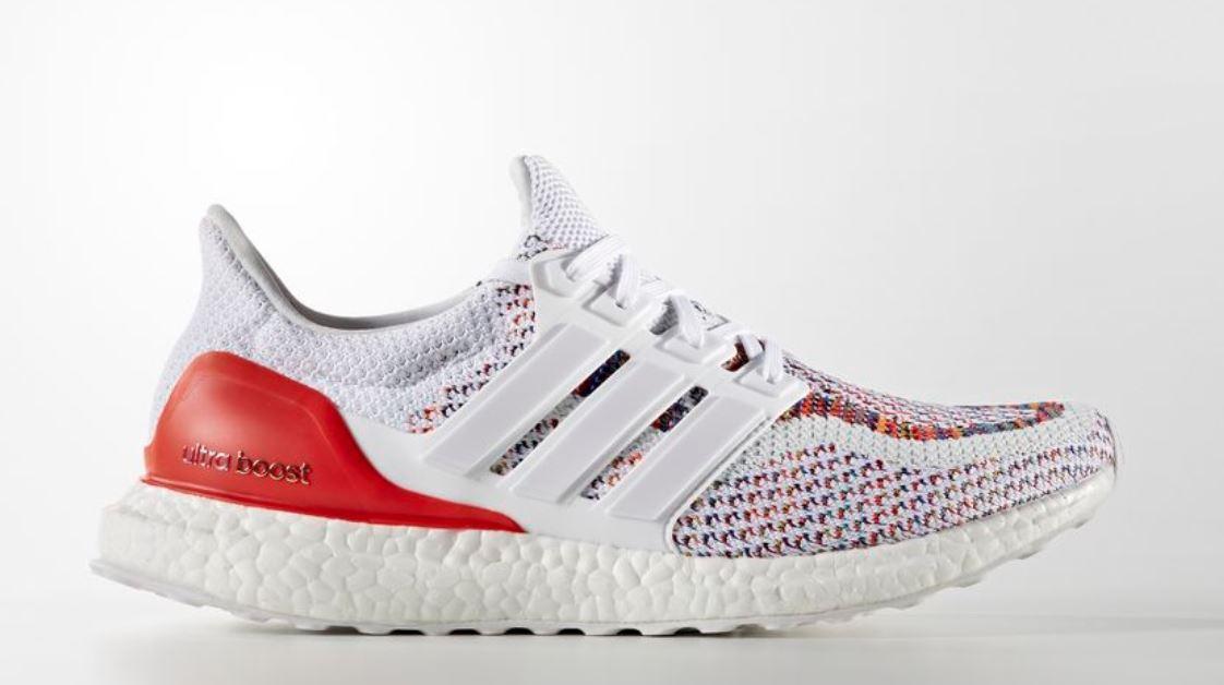 La zapatilla addict: donde encontrar Adidas ultra Boost 'multi 'multi Boost b4977d