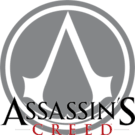 تحميل لعبة Assassins creed لجهاز ps3