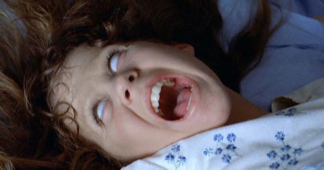 En marcha otra secuela de El Exorcista con el director de Halloween