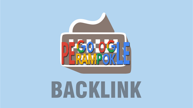 Backlink berkualitas dari forum high PR Dofollow gratis