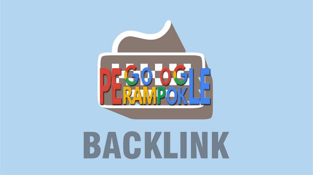 Backlink berkualitas dari forum high PR Dofollow gratis