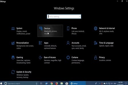 Windows 10 AIO RS5 Update Januari 2019 Free Download