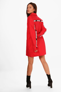 http://eu.boohoo.com/natalie-slongan-tape-trim-shirt-dress/DZZ44971.html?color=157