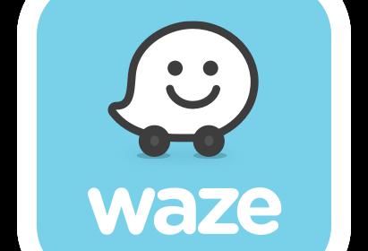 Waze App 2021 For iOS Download