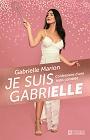 https://www.amazon.com/Je-suis-Gabrielle/dp/2761951018