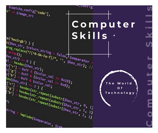 Les 5 meilleurs programmeurs du monde