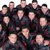 Banda MS en Guadalajara: Boletos y fechas de conciertos