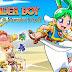 [Análise] Wonder Boy: Asha in Monster World [PS4]