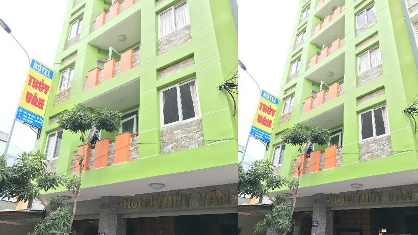 Top 10 khách sạn Vũng Tàu gần trung tâm thành phố giá rẻ chỉ từ 150k