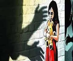 حیدرآباد: زیرتعلیم چار لڑکیاں گذشتہ روز سے لاپتہ