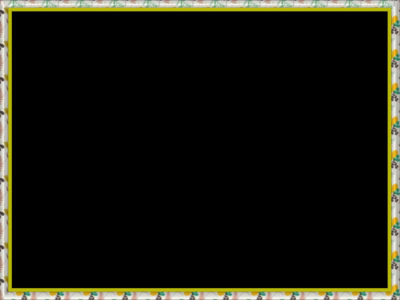 Imposta Colore Trasparente Powerpoint Mac Gratuit