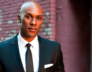 Keith Boykin Wiki, Biography, Wife Name Revealed: Who Is He Married To? Everything On Family and Children