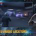 Armed Heist Apk İndir – Hileli Mod 2.3.4