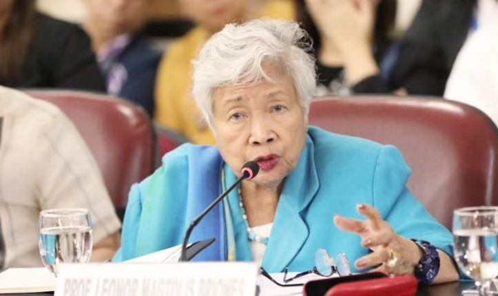 DepEd adopts social distancing measures, issues guidelines on graduation rites