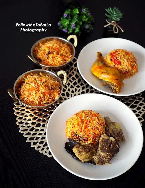 SYRIAN HOUSE RESTAURANT Middle Eastern Cuisine & BBQ Specialist At Kampung Baru Kuala Lumpur
