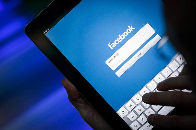 Facebook Ketahuan Lacak Panggilan dan Teks yang Dikirim Pengguna