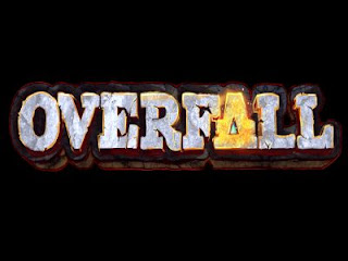 Download Overfall Game For PC