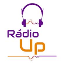 Ouvir agora Rádio Up - Aspásia / SP