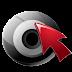 تحميل تطبيق Download EVA Facial Mouse APK