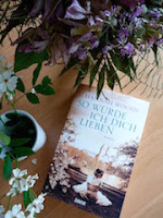 http://www.randomhouse.de/Paperback/So-wuerde-ich-dich-lieben/Hannah-Woods/e473463.rhd
