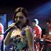 Video dan Lirik lagu Mundur Alon - Alon - Shepin Misa