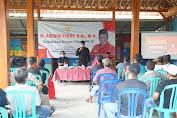 Abidin Fikri: Ekonomi Gotong Royong Pedesaan untuk Menopang Kemandirian dan Kedaulatan