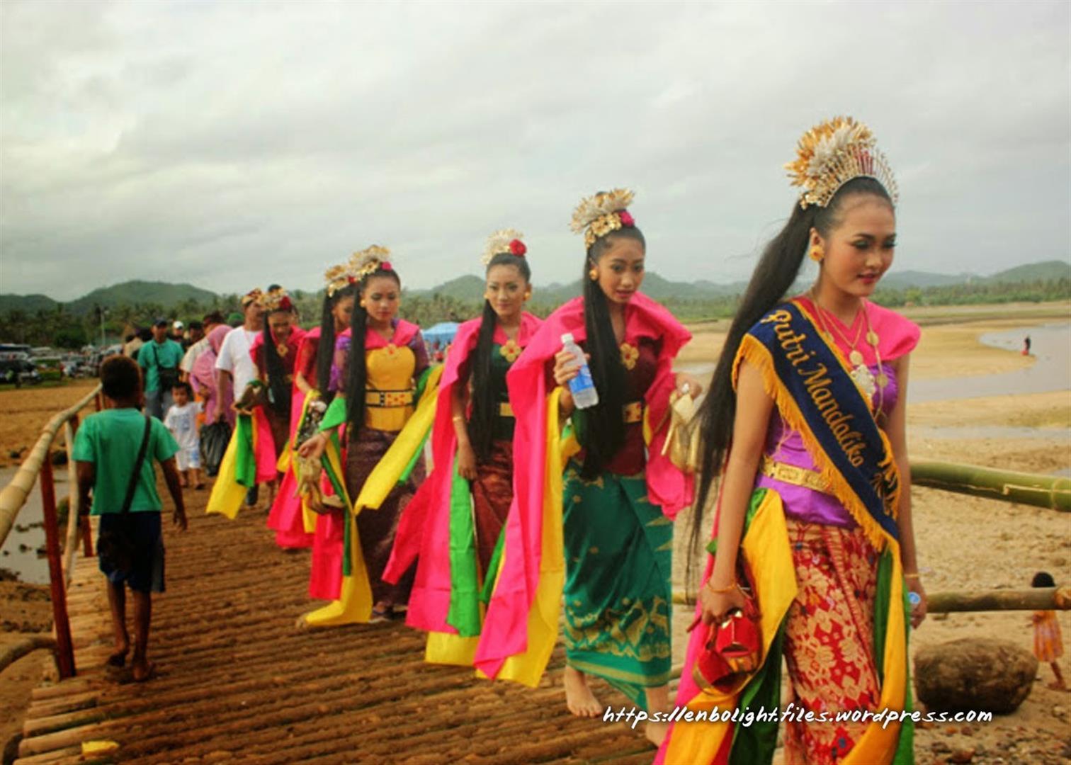 Puteri Manadalika