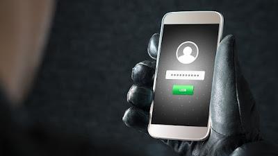 Smartphone, Tips Meningkatkan Keamanan dan Privasi