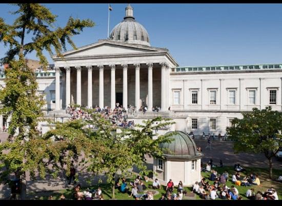 affordable-universities-london-2021-22