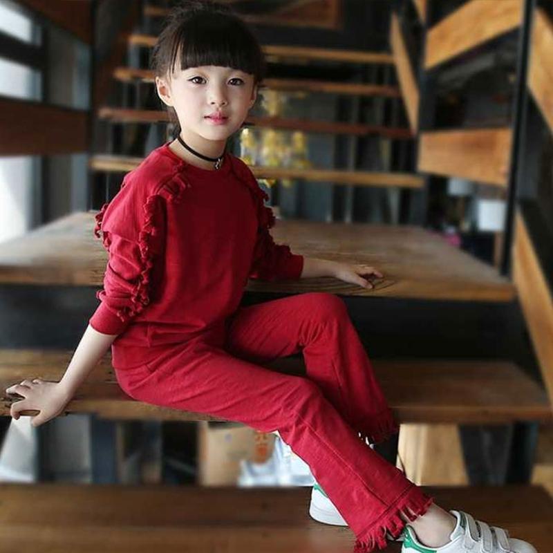 Images for Girls Girls red dress | صور للفتيات فستان أحمر
