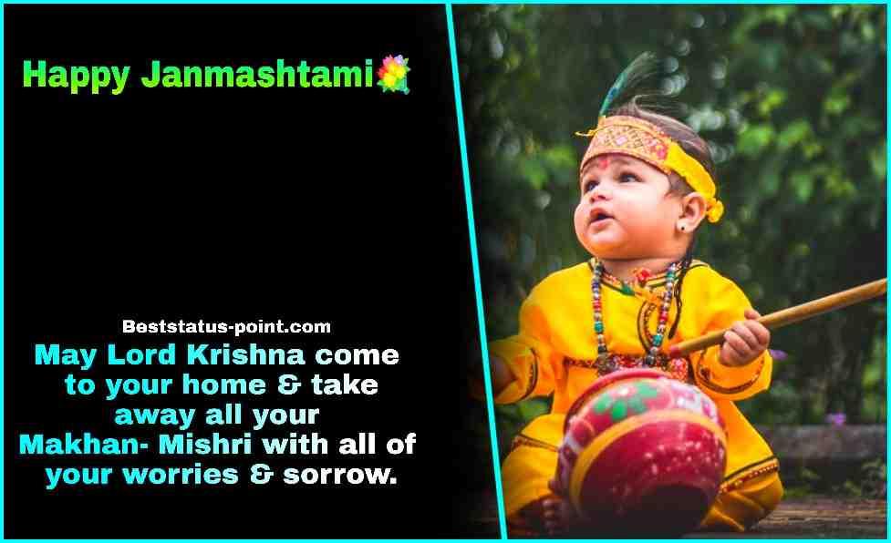 Krishna_Images_for_Janmastami