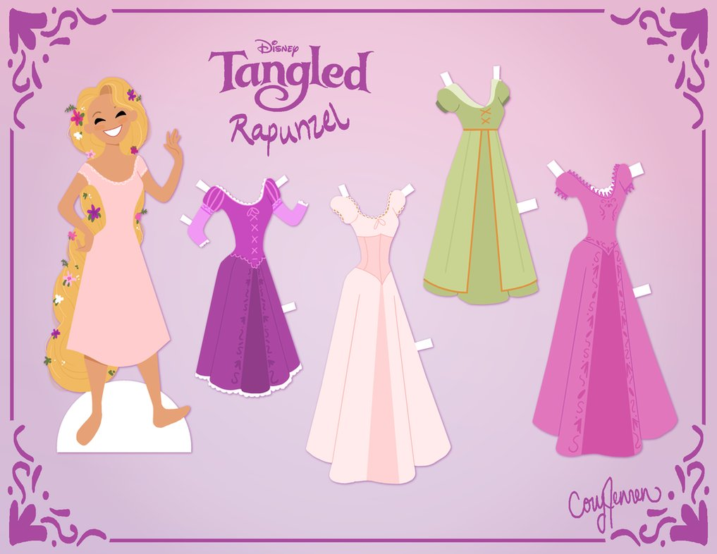 How to DIY a Perfect Disney Princess Party on a Budget