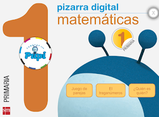 http://www.juntadeandalucia.es/averroes/centros-tic/11005548/helvia/aula/archivos/repositorio/0/135/html/inicioLinux.html