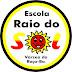 VÁRZEA DA ROÇA / Homenagem da Escola Raio Do Sol de Várzea Da Roça ao Dia do Professor