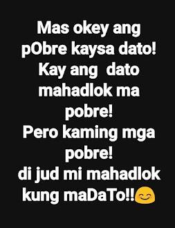 Cebuano Teacher