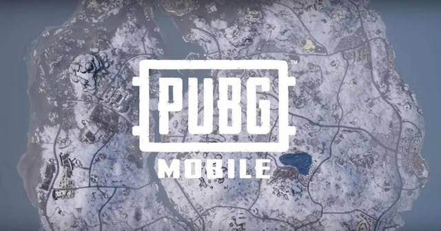 VIKENDI BRINGS NEW SECURITY ANTI-CHEAT AND REPORTING FEATURE