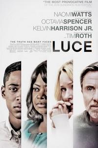 Luce (2019) Dublado 720p
