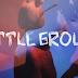 Lil Don Young Boss - Battleground [Official Music Video]