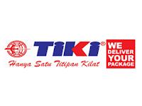 Lowongan Kerja Bulan Desember 2019 di PT Abadi Express (TIKI) - Yogyakarta