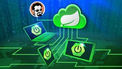 spring-boot-microservices-with-spring-cloud-beginner-to-guru