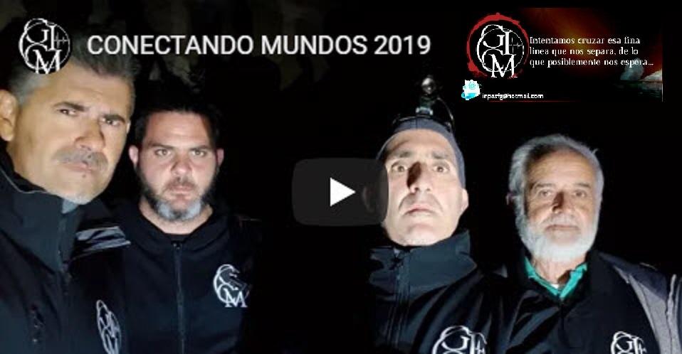 El Castillo Del Infierno La Evidencia 1 Y 2 22 FEB 2019