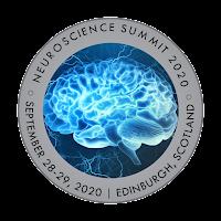 Neuroscience Summit 2020