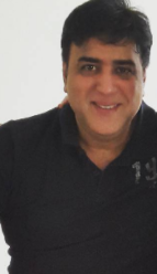 Sumeet saigal farha marriage, farah naaz, wife, age, religion, shaheen banu, movies, wiki, biography